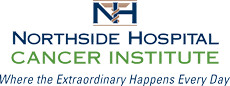 NHCI - Where the Extraordinary Happens Every Day